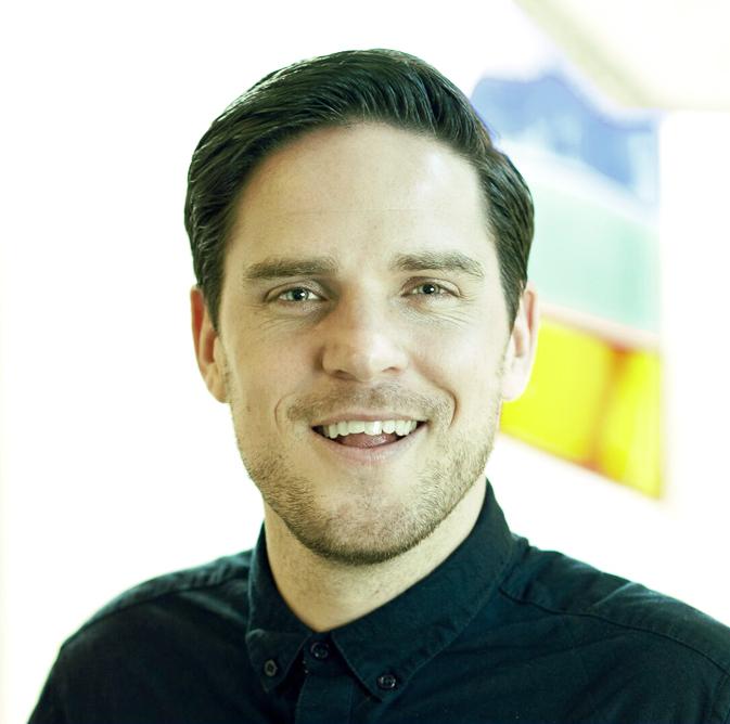 Stefan Groen